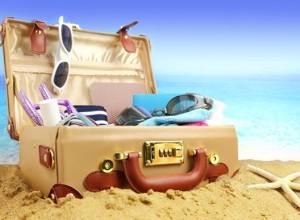 Цены в отпуске!