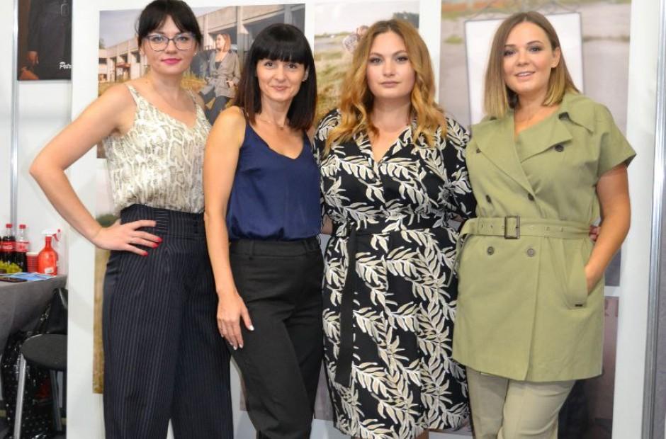 Закрытие Kyiv Fashion>