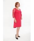 Платье КЛ-3176-14