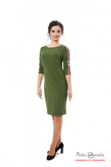 Платье НВ-3199-14